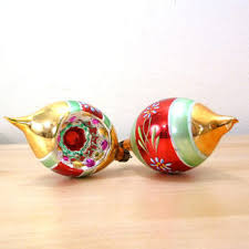 shop blown glass ornaments on wanelo