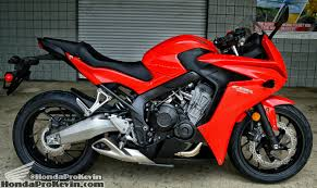honda rr 600 2015 honda cbr650f ride review of specs pictures videos