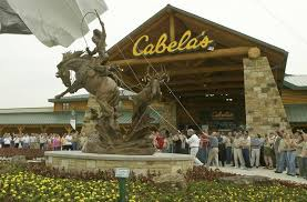 cabelas black friday sale cabela u0027s gives away rifle as part of its black friday promotion
