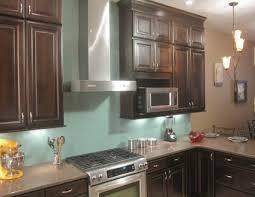trends in kitchen backsplashes 5 top kitchen trends for 2012 comfree blogcomfree