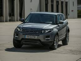 land rover evoque custom 2014 land rover range rover evoque price photos reviews u0026 features
