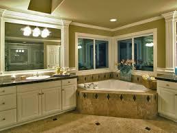 corner tub bathroom designs mesmerizing 48x48 corner tub shower pictures best ideas exterior
