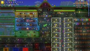terraria halloween costumes items u0026 storage terraria maps curse