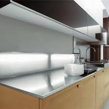 eclairage plan de travail cuisine eclairage led cuisine plan de travail lot de cuisine plan de
