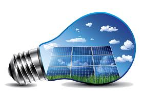 solar power solar power live transfer leads call centers for hire work