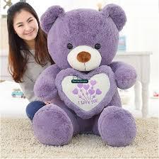 big teddy for s day dorimytrader 47 120cm lovely large stuffed soft plush