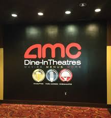 home theater near me amc theater north park gordmans coupon code