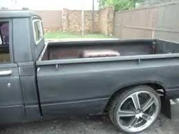 videos de camionetas modificadas newhairstylesformen2014 com 82 toyota pick up diesel youtube