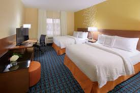 Closest Hotel To Six Flags New England Fairfield Inn U0026 Suites Springfield Northampton Amherst Sammeln