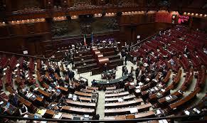 parlamento seduta comune presidenti di e senato chi sono e ruolo hanno panorama