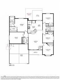 cosmopolitan las vegas 2 bedroom suite lovely cosmopolitan las vegas floor plan floor plan the cosmopolitan