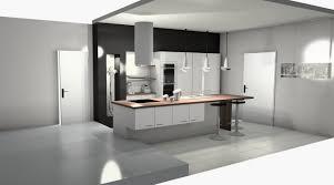 meubles modernes design étourdissant photos cuisine moderne italienne et design cuisine