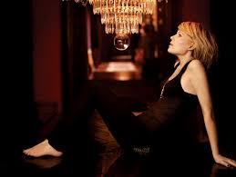 White Flag Dido Dido Images Dido Hd Wallpaper And Background Photos 7437539