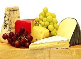 Cheese Gift Basket Diy Wine And Cheese Gift Basket Ideas Explore Gift Baskets Gift