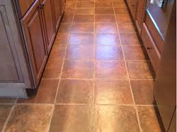 Kitchen Ceramic Floor Tile Interior Design Bathroom Tile Ideas Marble Mosaic Tile Saltillo