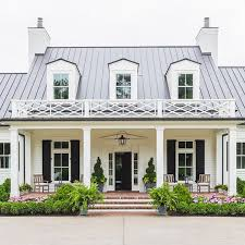 exterior home design styles defined mansard roof definition and advantages southern castles and