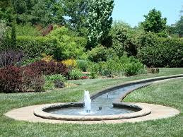 daniel stowe botanical garden charlotte appointed house