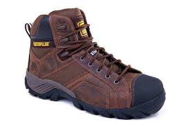 shop boots south africa home cat footwear