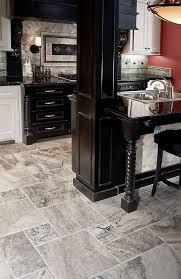 Kitchen Tile Flooring Ideas Kitchen Tile Floors Playmaxlgc