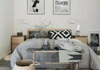 comment d馗orer sa chambre soi meme comment decorer ma chambre best of decorer sa chambre soi meme lzzy