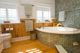 bathroom paneling ideas knotty pine paneling ideas houzz