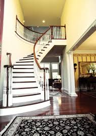 home plans and more model staircase two staircase house plans unbelievable pictures