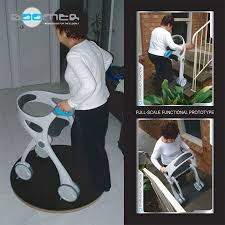 Motorized Chairs For Elderly Best 25 Mobility Aids Ideas On Pinterest Grab Bars Ada
