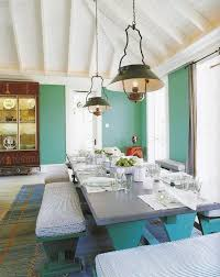 7 best lighting images on pinterest dining room chandeliers