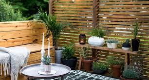 cozy intimate courtyards hgtv patio design for small spaces cozy intimate courtyards hgtv
