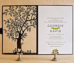 laser cut tree designs creative crafts and sculptures