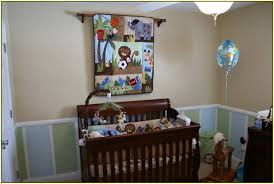 Safari Bathroom Ideas Safari Themed Nursery Home Design Ideas