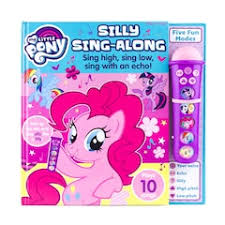 my little pony toys kohl u0027s