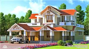 build my house build my dream house small large size of garage my dream house one