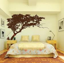How To Design My Bedroom 17 Best Images About My Bedroom Wall Ideas On Pinterest Small How
