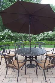 pavilion patio furniture patio furniture 30 phenomenal wrought iron patio table pictures