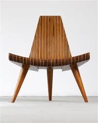Mid Century Modern Furniture Tucson by Brazil U0027s Midcentury Modern Furniture Gets A New Look Ap Tucson Com