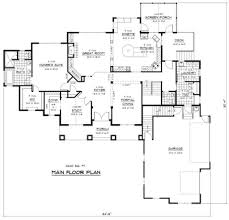 Home Floor Plans 5000 Square Feet by House Plans Over 5000 Square Feet Arts