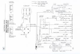 exciting triumph wiring diagram dual carbs pictures wiring