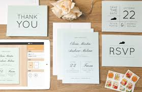 wedding invitations staples staples acquires makr to make more design services happen