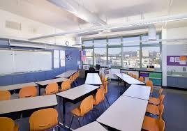 elementary classroom design elementary schools and