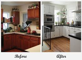 cheap kitchen makeover ideas before and after 14 kitchen makeover ideas page 2 of 2 zee designs