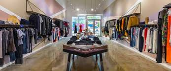 outdoor shopping in miami miamiandbeaches com