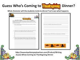 thanksgiving ideas high school themontecristos