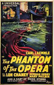 The Masque Of The Red Death Floor Plan by The Phantom Of The Opera 1925 Film Wikipedia