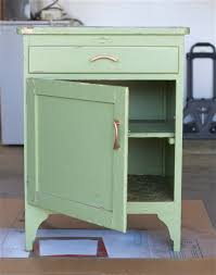 furniture upcycle with chalk paint decorative paint by annie