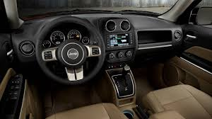 jeep interior 2017 jeep patriot price release date review interior and more