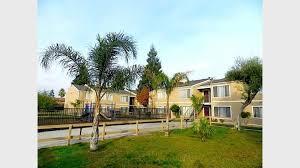 2 Bedroom Apartments Fresno Ca by Golden Gardens Apartments For Rent In Fresno Ca Forrent Com