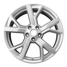 nissan maxima oem wheels nissan maxima 2013 19