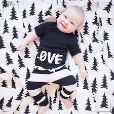 aliexpress buy 6 months to 3 years newborn baby boy