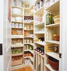 kitchen storage room ideas 65 best storage images on storage ideas knitting